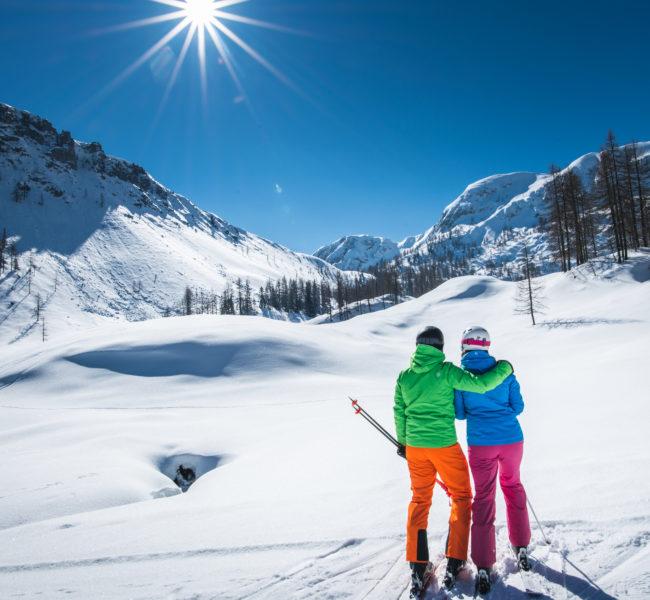 skifahren_zauchensee
