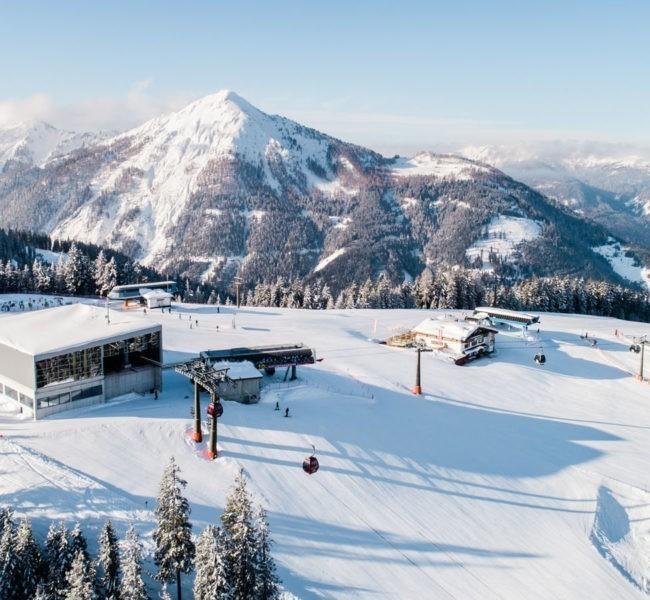 Ski-winter-17-18
