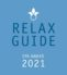 Relax Guide